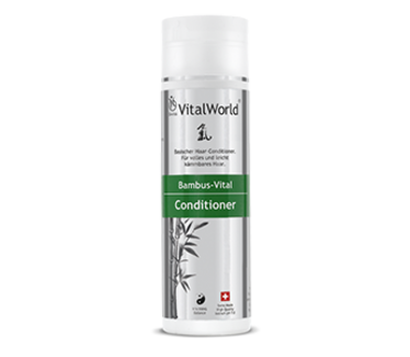VitalWorld Conditioner